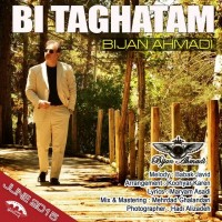 Bijan-Ahmadi-Bi-Taghatam
