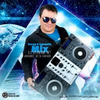 DJ-Behnam-MT-Happy-Mix