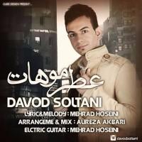 Davod-Soltani-Atre-Moohat