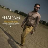 Farzam-Rad-Shadam