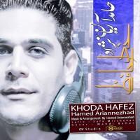 Hamed-Ariannezhad-Khodahafez