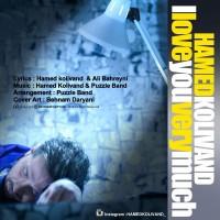 Hamed-Kolivand-Dooset-Daram-Ziad