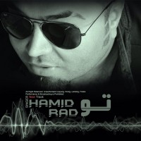 Hamid-Rad-To
