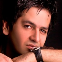 Hamid-Talebzadeh-Dige-Khialam-Rahate