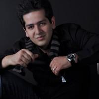 Hamid-Talebzadeh-Hamechi-Aroomeh