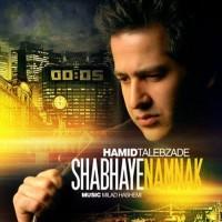 Hamid-Talebzadeh-Shabhaye-Namnak