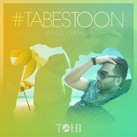Hossein-Tohi-Tabestoon-(Video-Version)