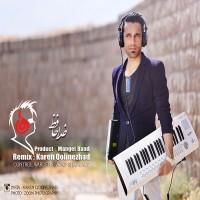Karen-Qolinezhad-Khodahafez-(Remix)