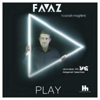 Kourosh-Moghimi-Faaz-(Ft-Sherry-M)