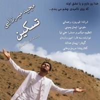Majid-Mirzaei-Taskin