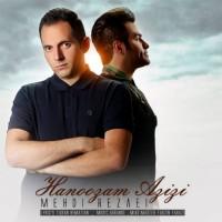 Mehdi-Rezaei-Hanoozam-Azizi