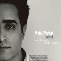 Mehdi-Vafaei-Lalaei