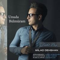 Milad-Dehghan-Unuda-Bulmuram