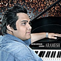 Mohammad-Amiri-Aramesh
