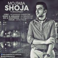 Mojtaba-Shoja-Foroopashi