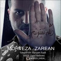Morteza-Zarean-Dige-Nemitonam