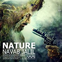 Navab-Jalil-Nature-(Radio-Edit)