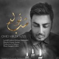 Omid-Mirza-Azizi-Shabe-Tavalodam