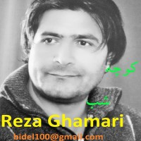 Reza-Ghamari-Koche-Shab