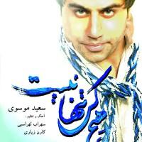 Saeed-Mousavi-Aramesh