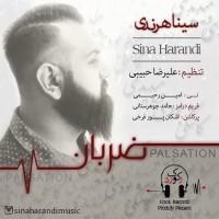 Sina-Harandi-Zaraban