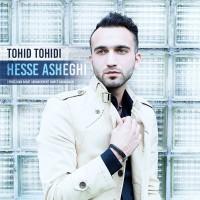 Tohid-Tohidi-Hesse-Asheghi