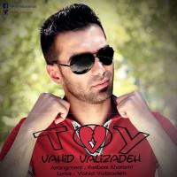 Vahid-Valizadeh-Toy