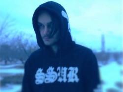 Amir---Ye-Shab-Aramesh-video