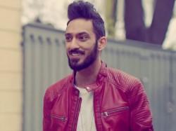 Behrad---Asheghetam-video