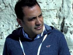 Majid-Rokni---Hesse-Ba-Shokooh-video