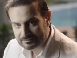 Masoud-Deljoo---Mano-Beyad-Biar-video