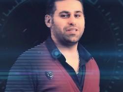 Saeed-Faghedi---Tanha-Omid-Man-video