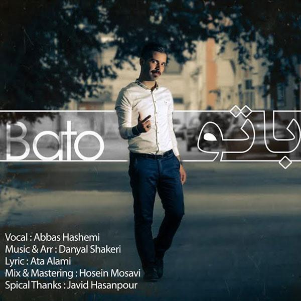 Abbas Hashemi - Ba To