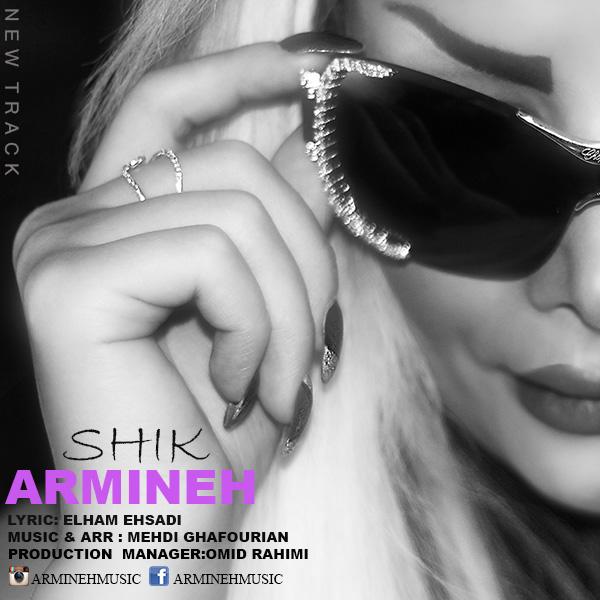 Armineh - Shik