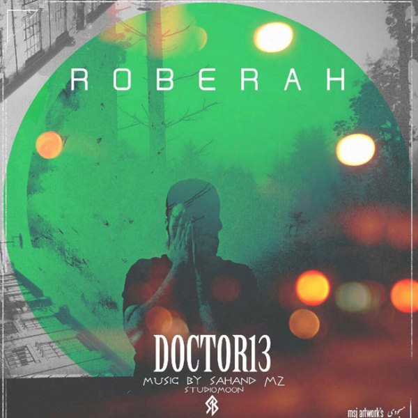 Doctor13 - Roberah