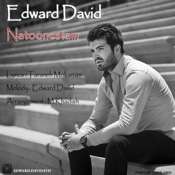 Edward David - Natoonestam