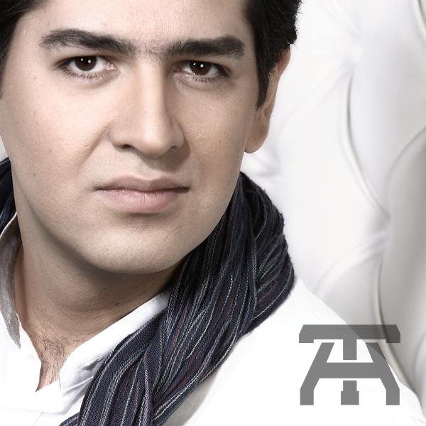 Hamid Talebzadeh - Chikar Konam (New Version)
