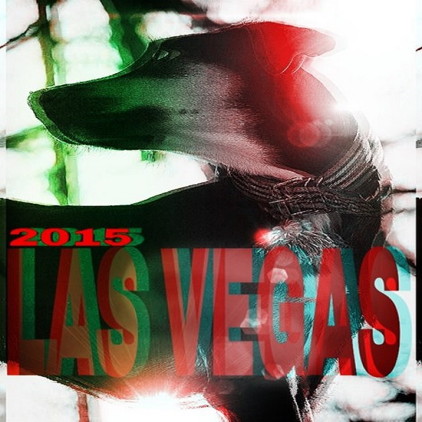 Ryzao Ft A Djay - Las Vegas