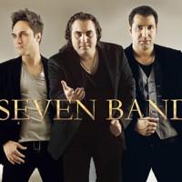 7-Band-Asemooni
