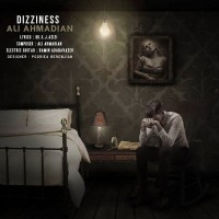 Ali-Ahmadian-Dizziness