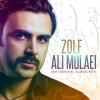Ali-Molaei-Zolf