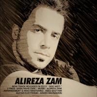 Alireza-Zam-Dige-Nisti