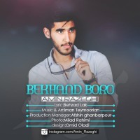 Amin-Razeghi-Bekhand-Boro