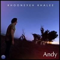 Andy-Khooneye-Khalee