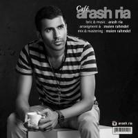 Arash-Ria-Cafe