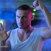 Armin-2AFM-Chete