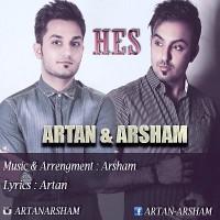 Artan_Arsham-Hes