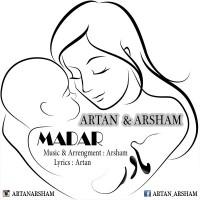 Artan_Arsham-Madar