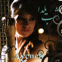 Ayeneh-Ghafas