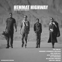 Baha2r-Taghizadeh-Hemmat-Highway